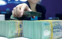 Nhà máy In tiền Quốc gia giải thích sau thông tin lỗ 11,2 tỉ đồng