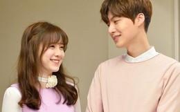 """Ahn Jae Hyun và công ty quản lý bị dư luận Hàn chỉ trích là """"rác rưởi"""" sau hành động """"cạn tàu ráo máng"""" với Goo Hye Sun"""