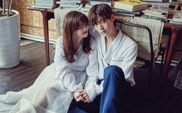 Goo Hye Sun công bố đoạn tin nhắn chấn động với Ahn Jae Hyun: Không cư xử tốt với mẹ vợ có phải là nguyên nhân ly hôn?