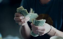 """""""Lừa đảo vì đam mê chứ không phải do thiếu tiền bạc"""", câu nói tưởng vu vơ hóa ra đã được nghiên cứu khoa học chứng minh"""