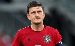 """Nóng: Man United chính thức nổ """"siêu bom tấn"""", đưa về hậu vệ đắt giá nhất lịch sử bóng đá"""