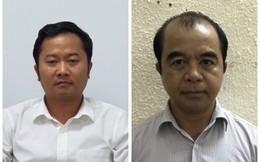 Bộ Công an bắt tạm giam, khởi tố Hiệu trưởng trường Đại học Đông Đô