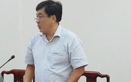 """Cà Mau bác bỏ thông tin về """"ốc đảo không ai động đến"""" của Chủ tịch UBND tỉnh"""