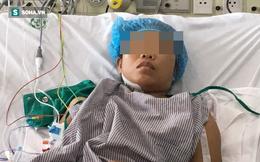 Sự cố chạy thận tại Nghệ An: Bác sĩ BV Bạch Mai công bố nguyên nhân