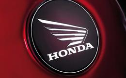 Honda rò rỉ 134 triệu dữ liệu thông tin cá nhân của nhân viên