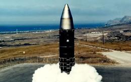 Liên Hợp Quốc cảnh báo chiến tranh hạt nhân sau khi INF bị xóa sổ