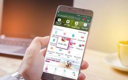 Những tiện ích mà một chiếc ví điện tử Momo có thể đem lại cho người dùng