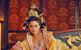 Trương Lệ Hoa - Vị phi tần tai tiếng bậc nhất trong lịch sử Trung Quốc đã dùng tài sắc thâu tóm cả triều đình như thế nào?