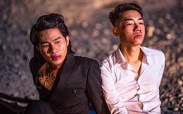 Phim ngắn của K-ICM & Jack đạt hơn 11 triệu view sau 2 ngày ra mắt