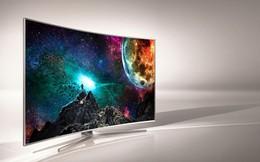 Samsung 'cúi mặt nhận sai', âm thầm thừa nhận đây mới chính là thời điểm để làm TV OLED