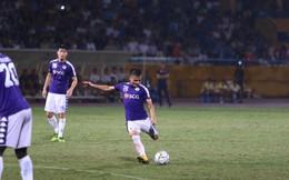Việt Nam vượt mặt Malaysia, tiến gần tới suất dự AFC Champions League