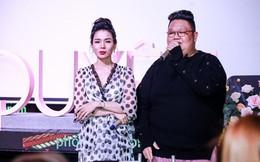 Vương Khang tái xuất, làm đạo diễn cho liveshow của Quang Lê - Lệ Quyên