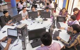 Startup Ấn tuyên bố sở hữu AI biết viết ứng dụng điện thoại, hóa ra đằng sau là mấy chục ông coder ngồi hì hụi gõ