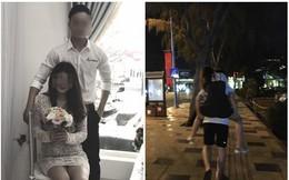 """Dành 6 năm thanh xuân vun đắp mối tình đầu, cô gái phát hiện bị bạn trai """"cắm sừng"""" nhờ 1 bức ảnh do người thứ 3 gửi"""