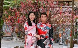 Xinh đẹp, tài giỏi nhưng chấp nhận làm vợ 2 của đại gia, cuộc sống của Á hậu Thanh Tú thay đổi bất ngờ