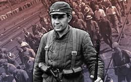 """Câu chuyện phi thường về người lính Liên Xô từng """"tay không"""" thu phục 5.000 lính Nhật Bản"""
