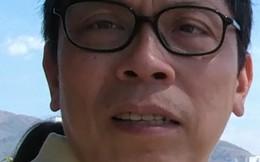 Vụ kiện bồi thường 11,5 triệu USD vì đọc sai phim X-Quang: 4 bài học cho y tế Việt Nam