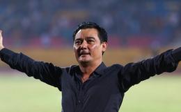 CLB Hà Nội chịu chơi, chi 2 tỷ đồng để có điều kiện tốt nhất ở Turkmenistan