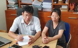 Vụ bé trai trường Gateway tử vong: Bà Nguyễn Bích Quy muốn được đối chất công khai với tài xế Phiến