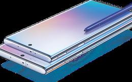 """Lật tẩy website bán điện thoại Samsung S10+ """"nhái nhãn hiệu"""" giá siêu rẻ"""