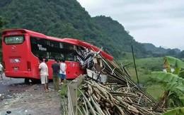 14 nạn nhân may mắn sống sót trong vụ tai nạn thảm khốc ở Hoà Bình giờ ra sao?