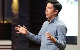 Bỏ việc lương 200.000 USD/năm, tiến sĩ Việt về nước khởi nghiệp với công nghệ camera AI, được cả Vinpearl và Unilever đồng ý hợp tác