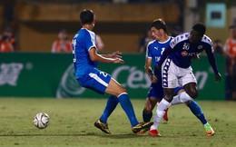 CLB Hà Nội còn thi đấu mấy trận nữa nếu vào chung kết AFC Cup?