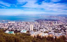 Báu vật của người Do Thái khiến thế giới nể phục: 2 tinh thần đặc biệt tạo nên sức mạnh phục quốc