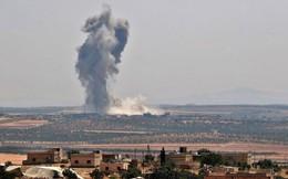 """Số phận Thổ Nhĩ Kỳ """"an bài"""" ở Syria: Liều lĩnh đấu với Nga hay rút lui trong thế """"ngẩng cao đầu""""?"""
