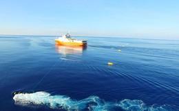 Mỹ quan ngại sâu sắc về việc Trung Quốc đe dọa, can thiệp vào hoạt động dầu khí của Việt Nam ở Biển Đông