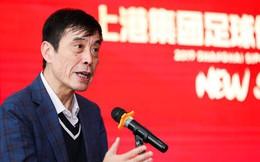 """Sếp sòng bóng đá Trung Quốc: """"Để đi World Cup, dùng 9 cầu thủ nhập tịch cũng chẳng sao cả"""""""