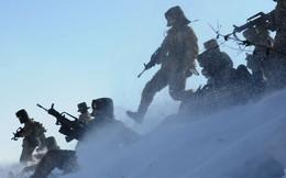 Mỹ chặn kế hoạch xây 3 căn cứ quân sự ở Greenland của Trung Quốc?