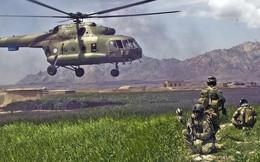 """Tại sao Phương Tây lại gán các """"định danh NATO"""" cho vũ khí Liên Xô-Nga?"""
