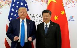 Doanh nghiệp Mỹ từ chối yêu cầu rút khỏi Trung Quốc của Tổng thống Trump
