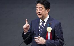 Thủ tướng Nhật Bản: Sự thẳng thắn là chìa khóa để G7 thành công
