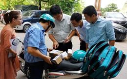 Viettel Post chuyển toàn bộ việc giao hàng cho MyGo, bưu tá cũ có thể thành tài xế MyGo