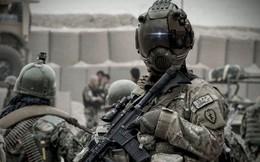 """Tương lai tác chiến đổ bộ: Thủy quân lục chiến Anh có khả năng """"bay và tàng hình"""" ra sao?"""
