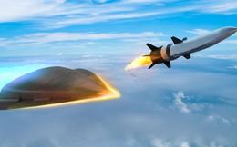Đánh lại Nga: Những vũ khí bội siêu thanh nào đang được phát triển ở Mỹ?