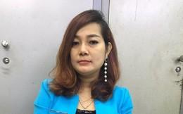 """Vụ bắt quả tang 2 tiếp viên bán dâm 1,5 triệu/lượt tại Sài Gòn: """"Má mì"""" ở quán karaoke khai gì?"""