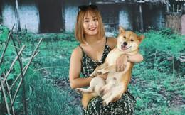 Bị phản đối kịch liệt, yêu cầu đổi vai của chó Nhật trong 'Cậu Vàng', đạo diễn vẫn kiên quyết không làm