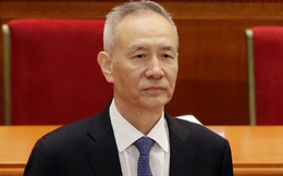 Trung Quốc sẵn sàng giải quyết tranh chấp với Mỹ qua đàm phán