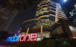 Khởi tố thêm 5 lãnh đạo MobiFone liên quan tới vụ mua 95% cổ phần AVG