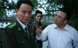 Diễn viên Tùng Dương: Tôi chưa từng có bất cứ liên hệ nào với ê-kip phim Cậu Vàng