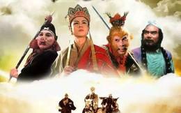 Trong 4 thầy trò Đường Tăng, ai là người sở hữu thần khí lợi hại nhất?