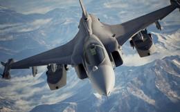 Su-35S thất bại nặng trước JAS-39 Gripen-E bất chấp Nga hứa chuyển giao công nghệ