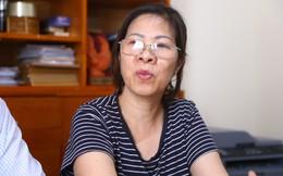Vụ cháu bé trường Gateway tử vong: Bà Nguyễn Bích Quy bị bắt tạm giam