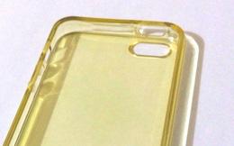 Tại sao case iPhone của bạn ngả vàng và bạn phải làm gì với nó?