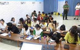 Giáo phái Tân Thiên Địa của Hàn Quốc đến Đà Nẵng truyền đạo trái phép ra sao?