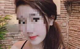 Sau khi về quê ra mắt bị phản đối, thanh niên nghi sát hại bạn gái trên đường về