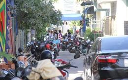 Cán bộ Sở Xây dựng tỉnh Bình Định bị đâm chết tại nhà riêng